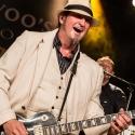 dr-woos-rocknroll-circus-pyras-classic-rock-2014-9-8-2014_0055