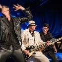 dr-woos-rocknroll-circus-pyras-classic-rock-2014-9-8-2014_0056