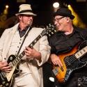 dr-woos-rocknroll-circus-pyras-classic-rock-2014-9-8-2014_0058