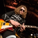dr-woos-rocknroll-circus-pyras-classic-rock-2014-9-8-2014_0060