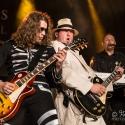 dr-woos-rocknroll-circus-pyras-classic-rock-2014-9-8-2014_0061