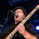dr-woos-rocknroll-circus-pyras-classic-rock-2014-9-8-2014_0064