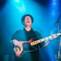 dr-woos-rocknroll-circus-pyras-classic-rock-2014-9-8-2014_0066