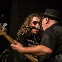 dr-woos-rocknroll-circus-pyras-classic-rock-2014-9-8-2014_0068