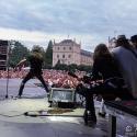 dr-woos-rocknroll-circus-schlossplatz-coburg-21-8-2015_0020
