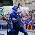 dr-woos-rocknroll-circus-schlossplatz-coburg-21-8-2015_0024