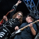 dr-woos-rocknroll-circus-schlossplatz-coburg-21-8-2015_0027