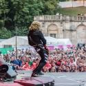 dr-woos-rocknroll-circus-schlossplatz-coburg-21-8-2015_0029
