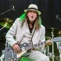dr-woos-rocknroll-circus-schlossplatz-coburg-21-8-2015_0030