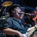 dr-woos-rocknroll-circus-schlossplatz-coburg-21-8-2015_0034
