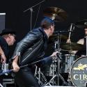 dr-woos-rocknroll-circus-schlossplatz-coburg-21-8-2015_0038