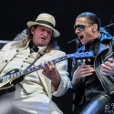 dr-woos-rocknroll-circus-schlossplatz-coburg-21-8-2015_0039