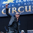 dr-woos-rocknroll-circus-schlossplatz-coburg-21-8-2015_0049