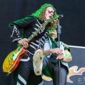 dr-woos-rocknroll-circus-schlossplatz-coburg-21-8-2015_0054