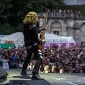 dr-woos-rocknroll-circus-schlossplatz-coburg-21-8-2015_0061