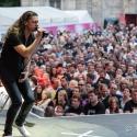 dr-woos-rocknroll-circus-schlossplatz-coburg-21-8-2015_0066