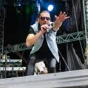 dr-woos-rocknroll-circus-schlossplatz-coburg-21-8-2015_0072