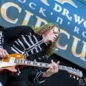 dr-woos-rocknroll-circus-schlossplatz-coburg-21-8-2015_0074