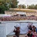 dr-woos-rocknroll-circus-schlossplatz-coburg-21-8-2015_0078