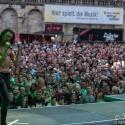dr-woos-rocknroll-circus-schlossplatz-coburg-21-8-2015_0081