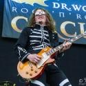 dr-woos-rocknroll-circus-schlossplatz-coburg-21-8-2015_0082