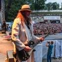 dr-woos-rocknroll-circus-schlossplatz-coburg-21-8-2015_0086