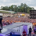 dr-woos-rocknroll-circus-schlossplatz-coburg-21-8-2015_0092