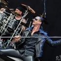 dr-woos-rocknroll-circus-schlossplatz-coburg-21-8-2015_0093