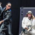 dr-woos-rocknroll-circus-schlossplatz-coburg-21-8-2015_0098