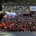 dr-woos-rocknroll-circus-schlossplatz-coburg-21-8-2015_0111