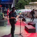 dr-woos-rocknroll-circus-schlossplatz-coburg-21-8-2015_0123