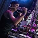 dr-woos-rocknroll-circus-schlossplatz-coburg-21-8-2015_0129