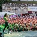 dr-woos-rocknroll-circus-schlossplatz-coburg-21-8-2015_0131