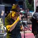 dr-woos-rocknroll-circus-schlossplatz-coburg-21-8-2015_0134
