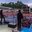 dr-woos-rocknroll-circus-schlossplatz-coburg-21-8-2015_0135