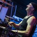dr-woos-rocknroll-circus-schlossplatz-coburg-21-8-2015_0138