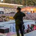 dr-woos-rocknroll-circus-schlossplatz-coburg-21-8-2015_0140
