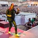 dr-woos-rocknroll-circus-schlossplatz-coburg-21-8-2015_0141