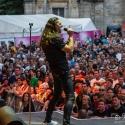 dr-woos-rocknroll-circus-schlossplatz-coburg-21-8-2015_0144