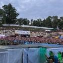 dr-woos-rocknroll-circus-schlossplatz-coburg-21-8-2015_0146