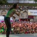 dr-woos-rocknroll-circus-schlossplatz-coburg-21-8-2015_0147
