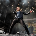 dragonforce-bang-your-head-2016-14-07-2016_0048
