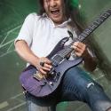 dragonforce-rock-harz-2013-12-07-2013-03
