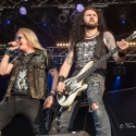 dragonforce-rock-harz-2013-12-07-2013-08