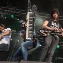 dragonforce-rock-harz-2013-12-07-2013-09
