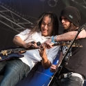 dragonforce-rock-harz-2013-12-07-2013-11