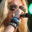 dragonforce-rock-harz-2013-12-07-2013-14