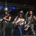 dragonforce-rock-harz-2013-12-07-2013-18