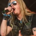 dragonforce-rock-harz-2013-12-07-2013-19