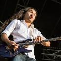 dragonforce-rock-harz-2013-12-07-2013-20